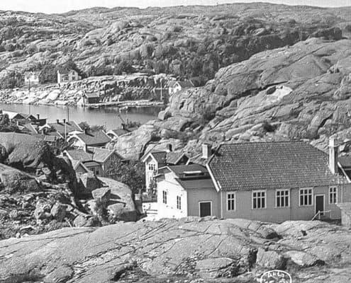 Folkets_hus_1936.2B-2_komp