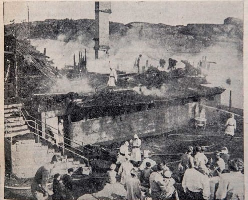 Hovenasbaden-16-juli-1952-5-kopiera.liten-komp