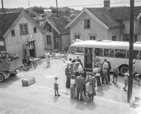 L.2022,K-W-Gullers-Juli-1945.Copyright-Nordiska-museet.liten-komp